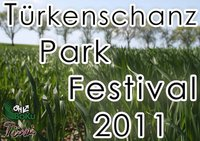 Türkenschanz Parkfest