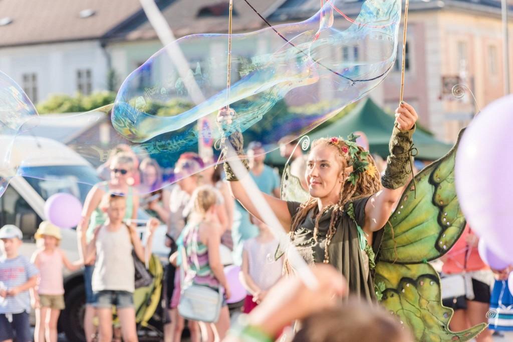Festival Fantastika
