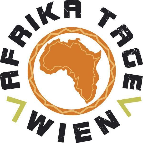 Afrika Tage Wien
