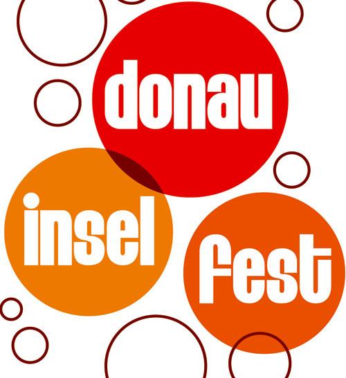 Donauinsel Fest