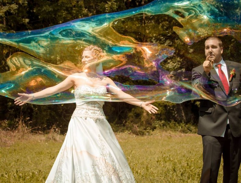 Hochzeits-Seifenblasen_ 2014_002
