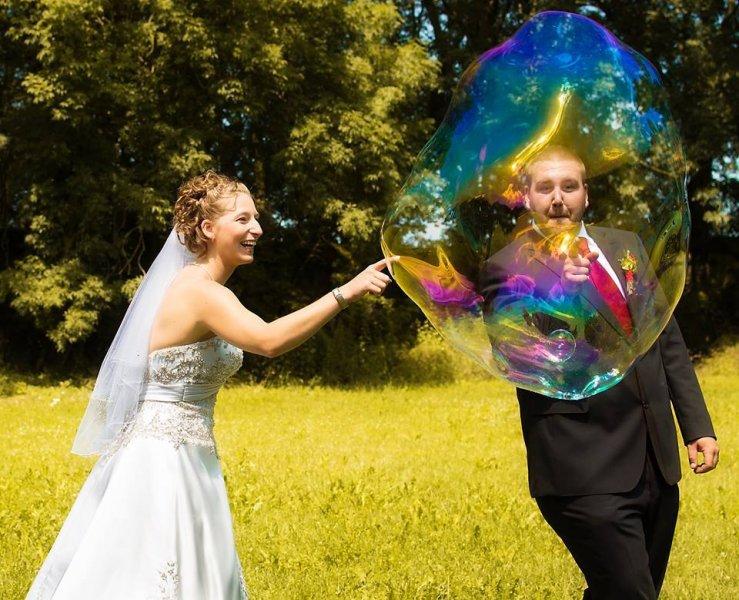 Hochzeits-Seifenblasen_ 2014_016