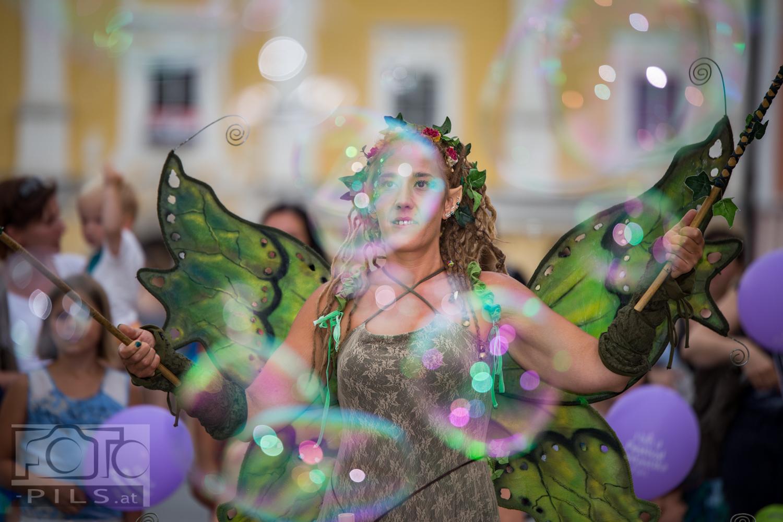 Festival Fantastika (OÖ)