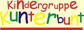 Kindergarten Sommerfest