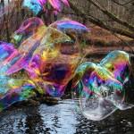 Nature-Bubbles_ 2014_005